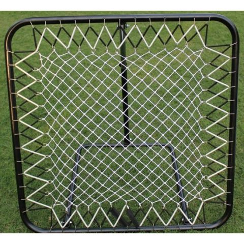 Cicl-n-Sports-Football-Rebounder