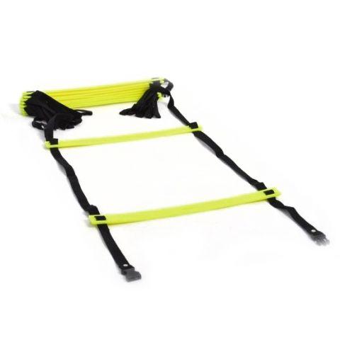 Cicl-n-Sports-Speed-Ladder-Verstelbaar-6m-