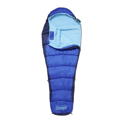 Coleman-Fision-100-Sleeping-Bag
