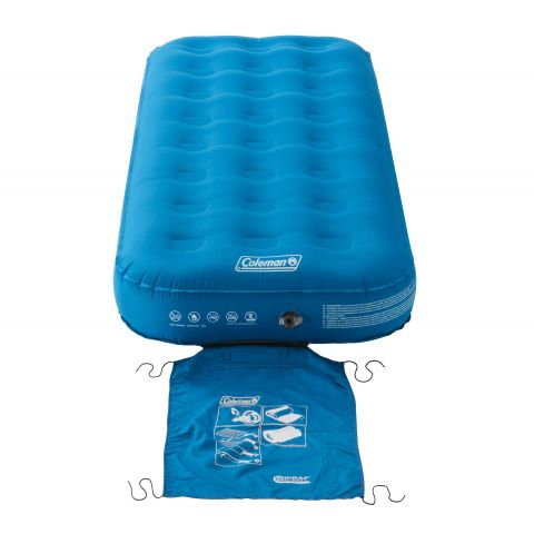 Coleman-X-tra-Durable-Airb-Single