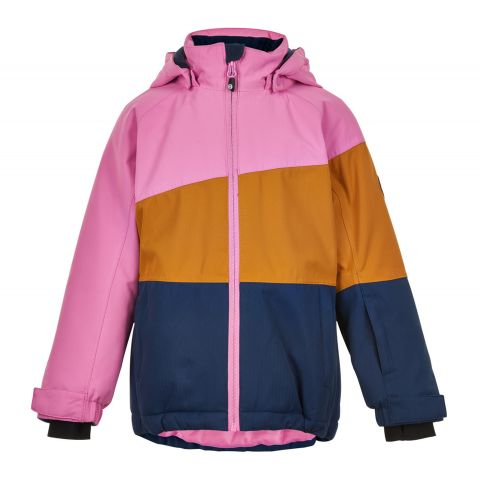 Color-Kids-Skijas-Meisjes