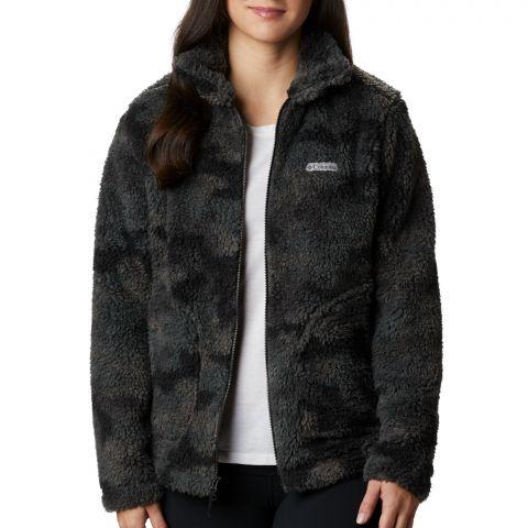 Columbia-Winter-Pass-Sherpa-Fleecejack-Dames-2109101158