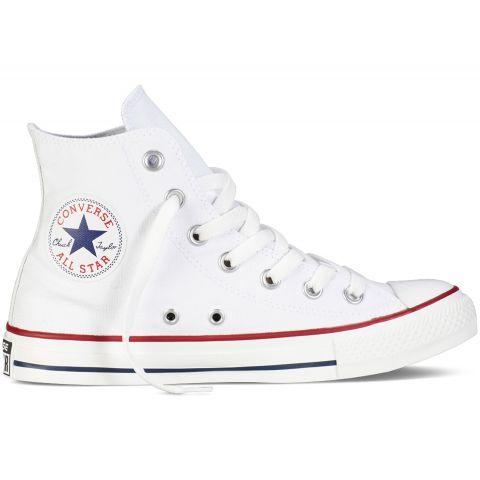Converse-All-Star-Hi