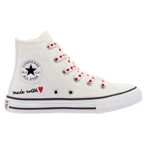 Converse-Chuck-Taylor-All-Star-Hi-Love-Thread-Sneaker-Junior-2107261155