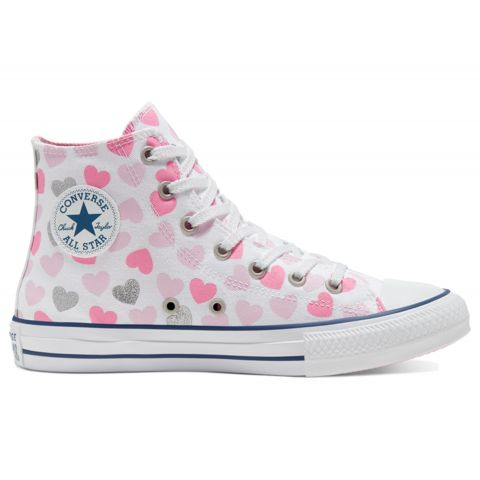 Converse-Heartsfall-CT-All-Star-Hi-Sneaker-Junior