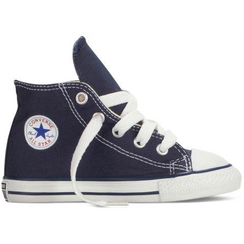 Converse-Infant-CT-All-Star-Hi