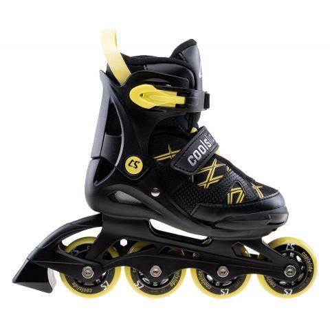 Coolslide-Nachos-Inline-Skates-Junior-verstelbaar-