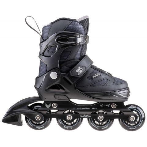 Coolslide-Shoq-Skate-Junior