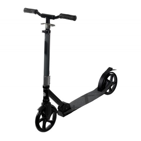 Coolslide-Snappy-II-Stunt-Scooter-Step