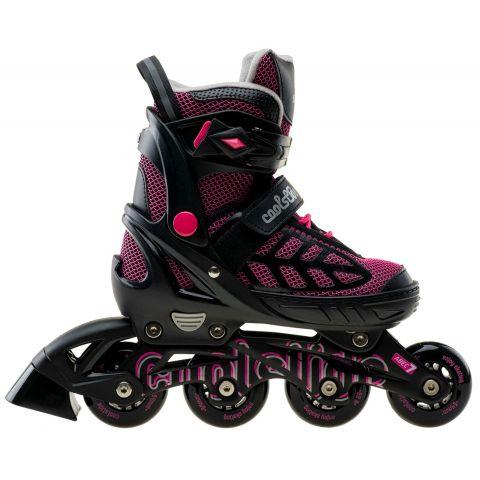 Coolslide-Waiso-Skates-Dames