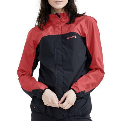 Craft-Core-Endur-Hydro-Fietsjack-Dames-2110081538