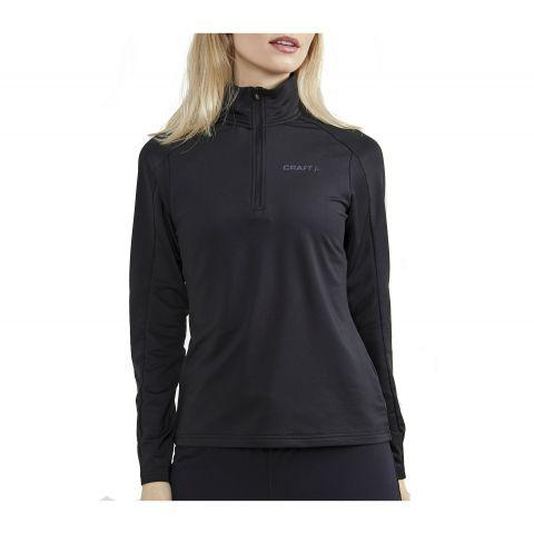 Craft-Core-Gain-Ondershirt-Dames
