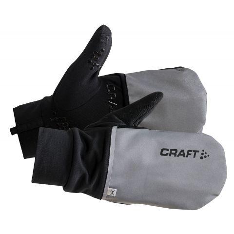 Craft-Hybrid-Weather-Glove