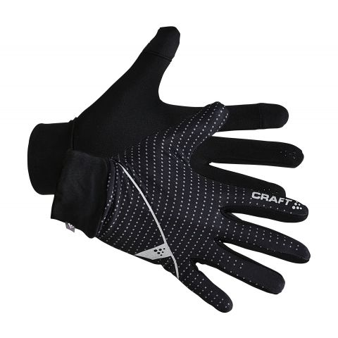 Craft-Jersey-Handschoenen-Senior