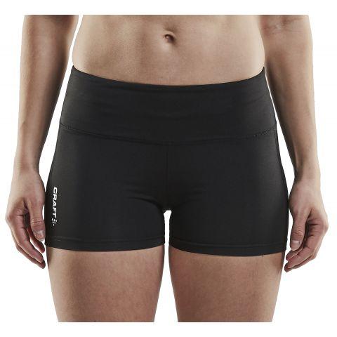 Craft-Rush-Hot-Pants-Dames