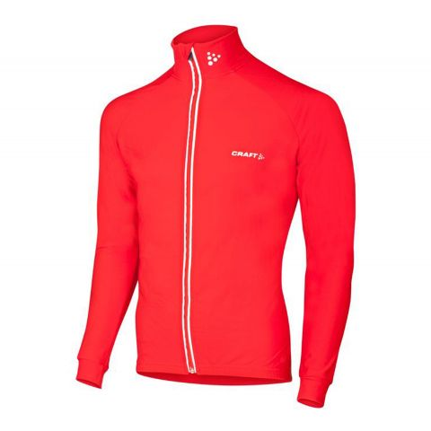 Craft-Thermo-Jacket