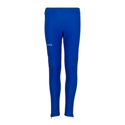 Craft-Thermo-Legging-Zip-Junior