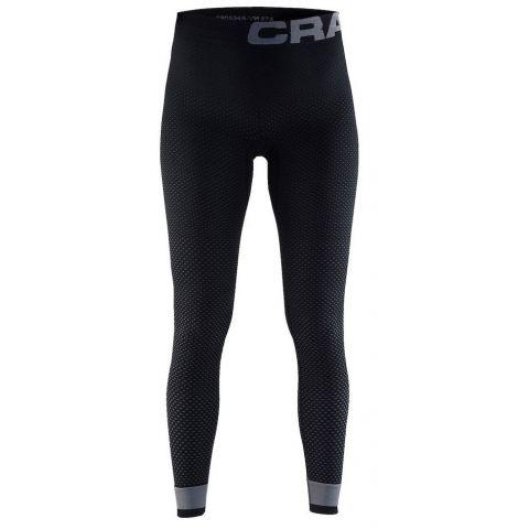 Craft-Warm-Intensity-Pants-W