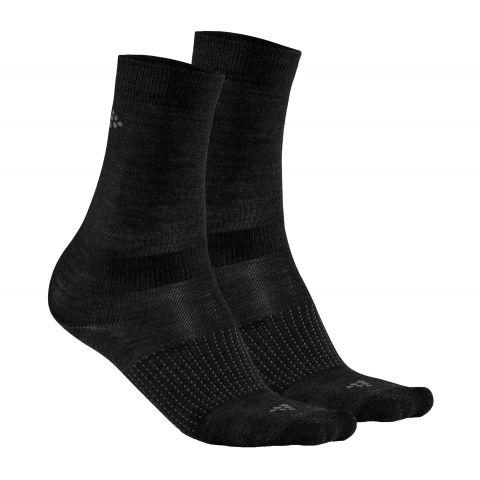 Craft-Wool-Liner-Sock-2-pack-