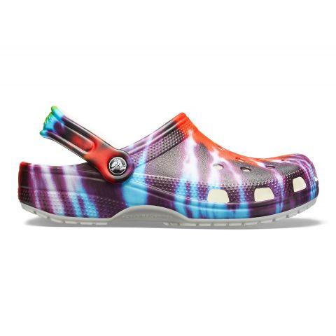 Crocs-Classic-Tie-Dye-Graphic-Instapper-Senior