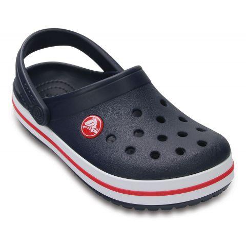 Crocs-Crocband-Clog-Kids