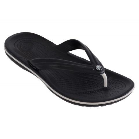 Crocs-Crocband-Flip-Slippers-Senior