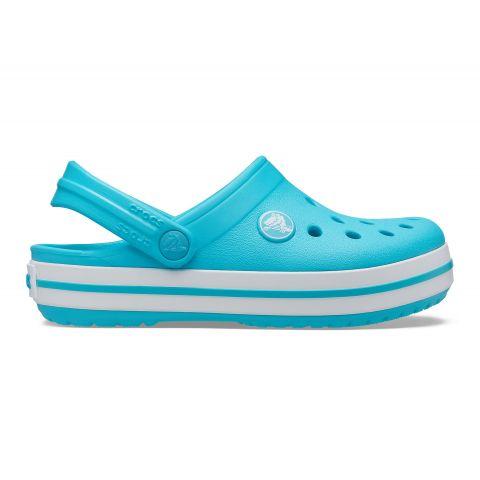 Crocs-Crocband-Instapper-Junior