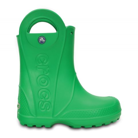 Crocs-Handle-It-Regenlaars-Junior