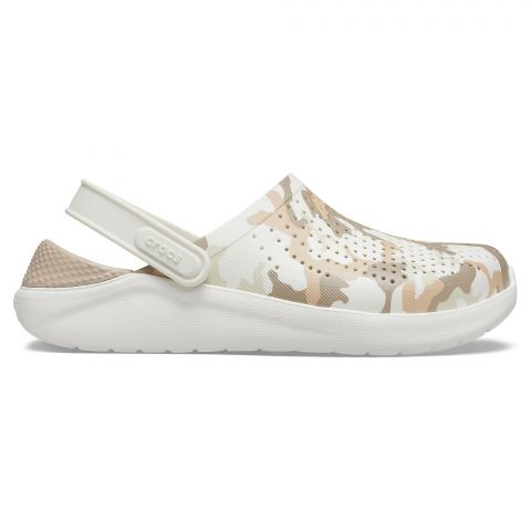 Crocs-LiteRide-Printed-Camo-Clog-Instapper-Dames-2108241653