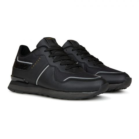 Cruyff-Cosmo-Sneaker-Heren-2109061535