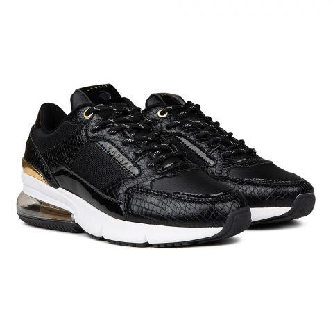 Cruyff-Diamond-Sneaker-Heren-2109061534