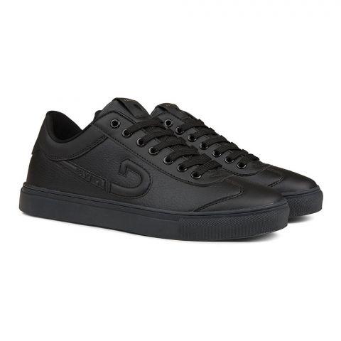 Cruyff-Flash-Sneaker-Heren-2109061534