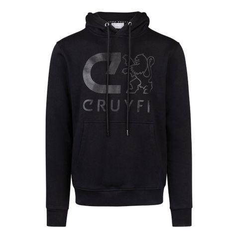 Cruyff-Hernandez-Hoodie-Heren-2108241750