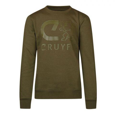 Cruyff-Hernandez-Sweater-Heren-2108241807