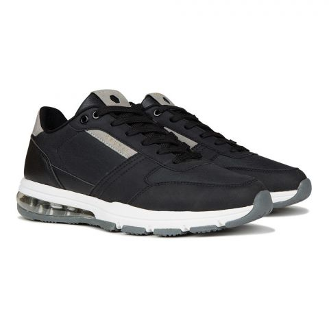 Cruyff-Remaster-Sneaker-Heren-2109061534