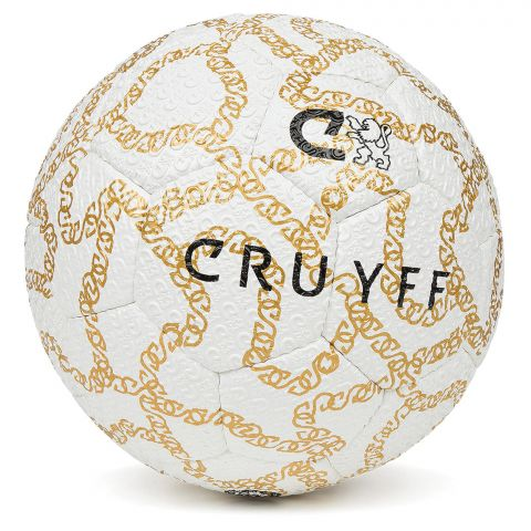 Cruyff-Rosario-Voetbal