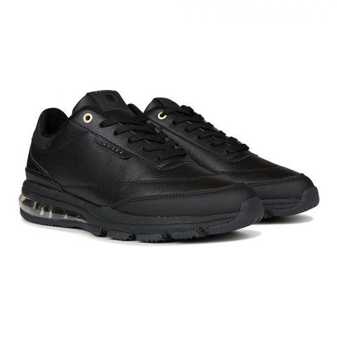 Cruyff-Supersonic-Sneaker-Heren-2109061534