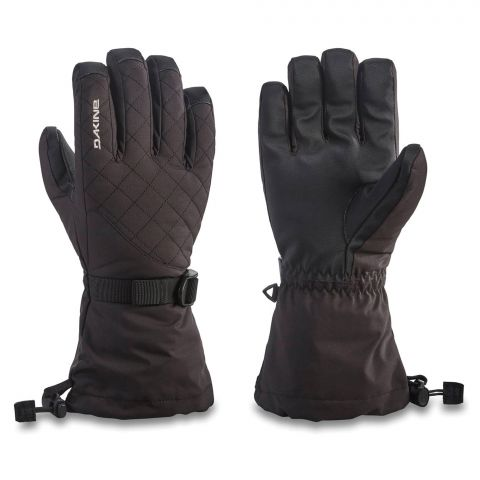 Dakine-Lynx-Handschoenen-Dames-2110121559