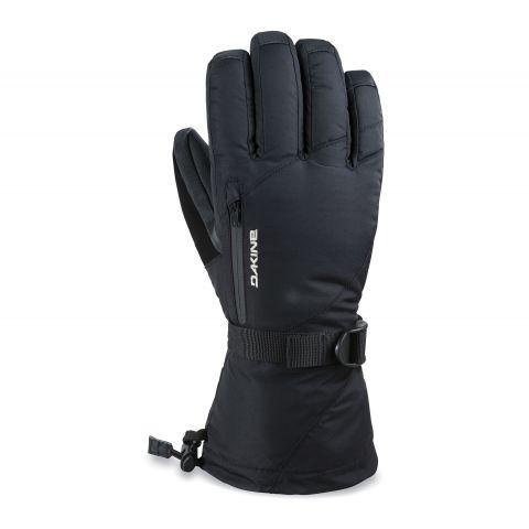 Dakine-Sequoia-GTX-Handschoenen-Dames