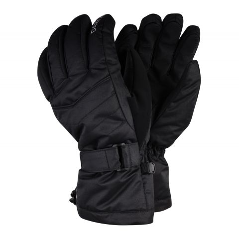 Dare-2b-Acute-Handschoenen-Dames