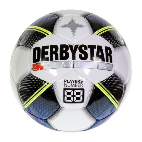 Derbystar-Classic-Light