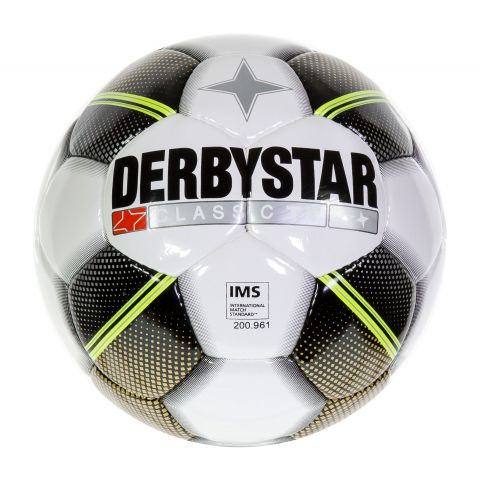 Derbystar-Classic-TT-2107131531