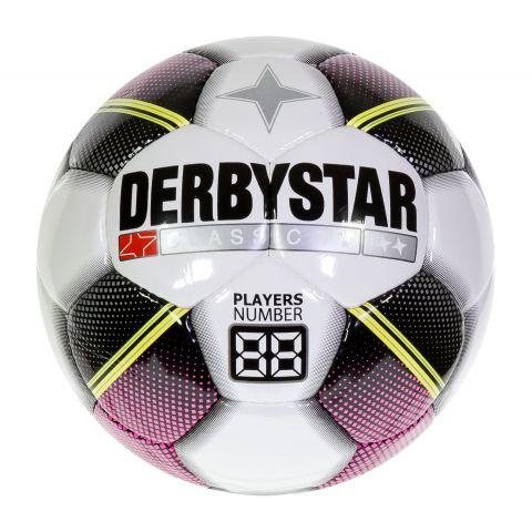 Derbystar-Classic-TT-W-2107131606