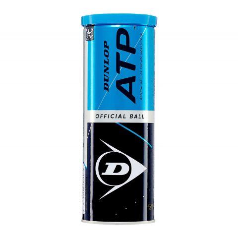 Dunlop-ATP-Tennisbal-3-can-