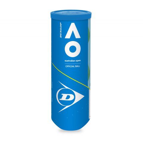 Dunlop-Australian-Open-Tennisbal-3-can-
