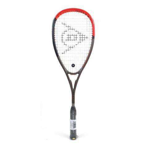 Dunlop-Blackstorm-Carbon-5-0-Squashracket-Senior
