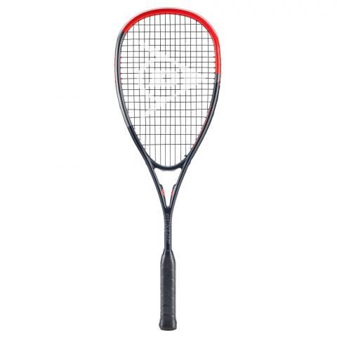 Dunlop-Blackstorm-Carbon-Squashracket-Senior-2108241810