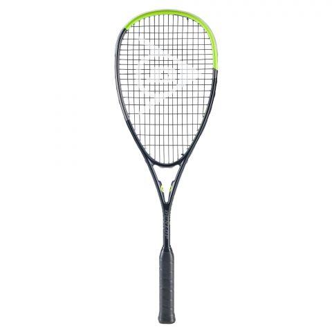 Dunlop-Blackstorm-Graphite-Squashracket-Senior-2108241731