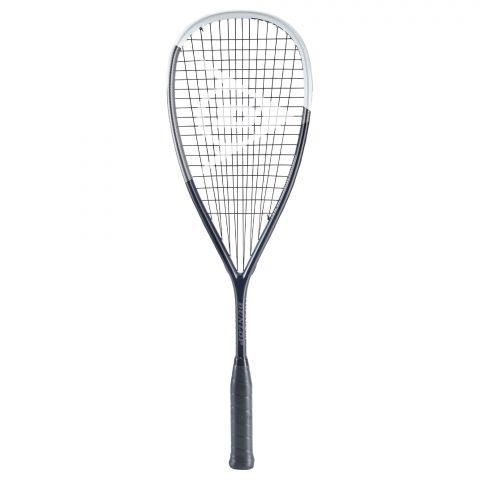 Dunlop-Blackstorm-Titanium-Squashracket-Senior-2108241658