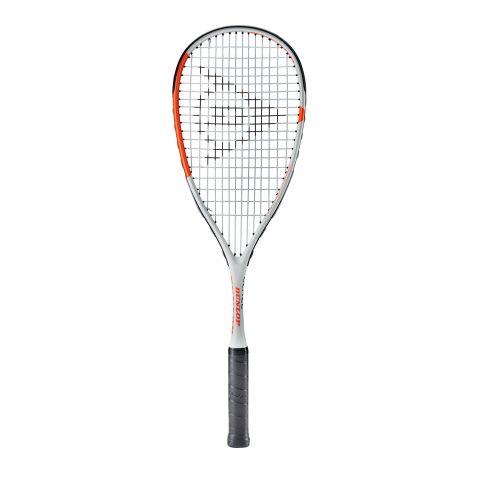 Dunlop-Blaze-Tour-Squashracket-Senior